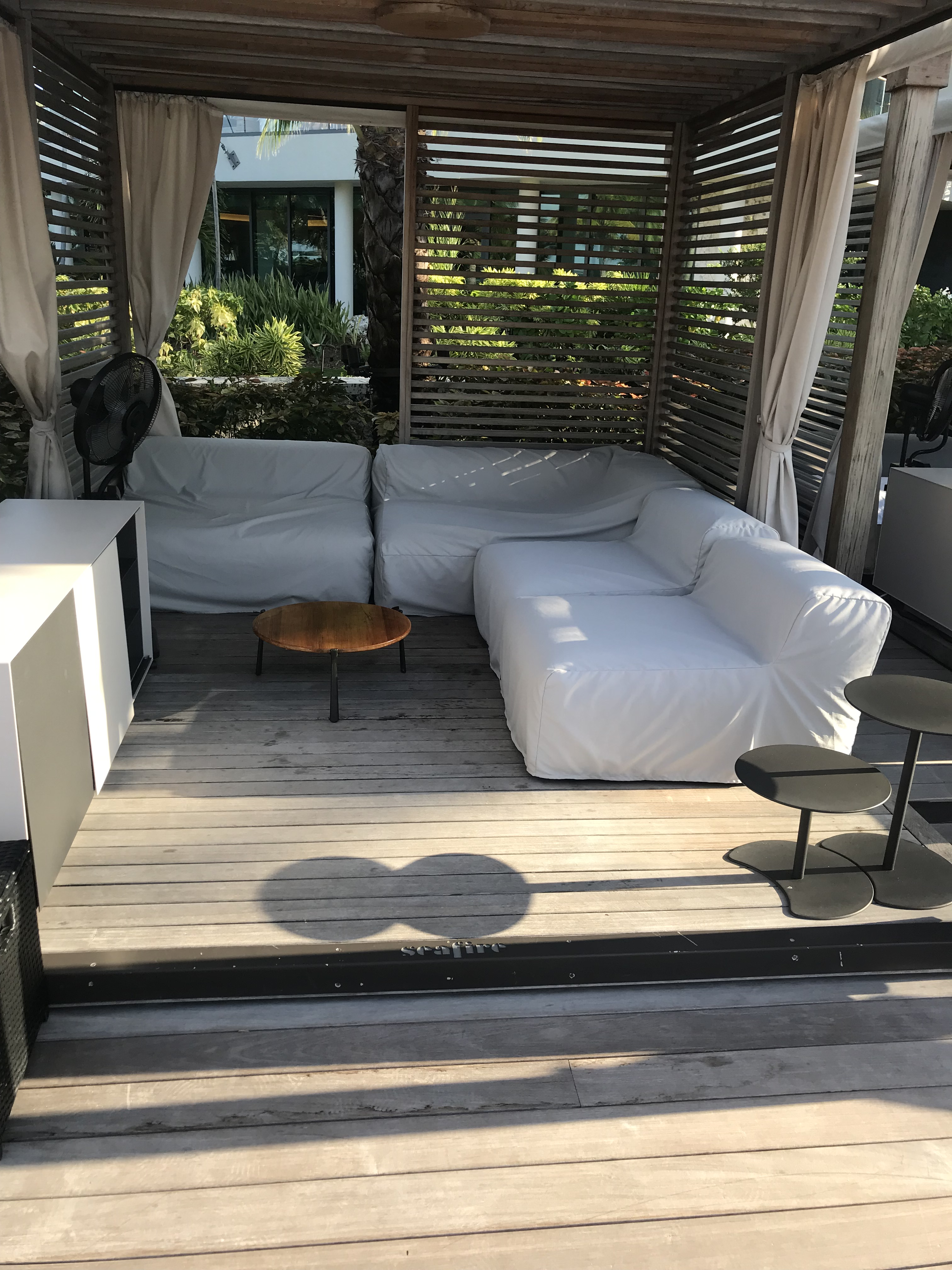 Pleasing Patio Outdoor Furniture Covers Custom Covers Covermes Short Links Chair Design For Home Short Linksinfo